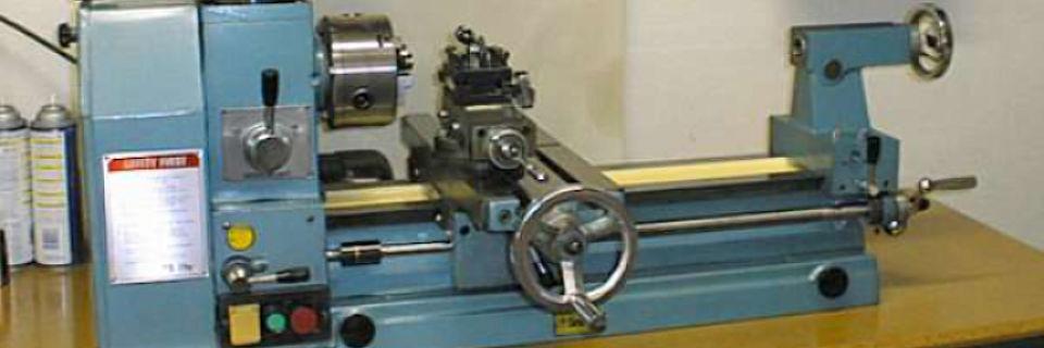 83-949 mi-1220 xl manual | smithy detroit machine tools.